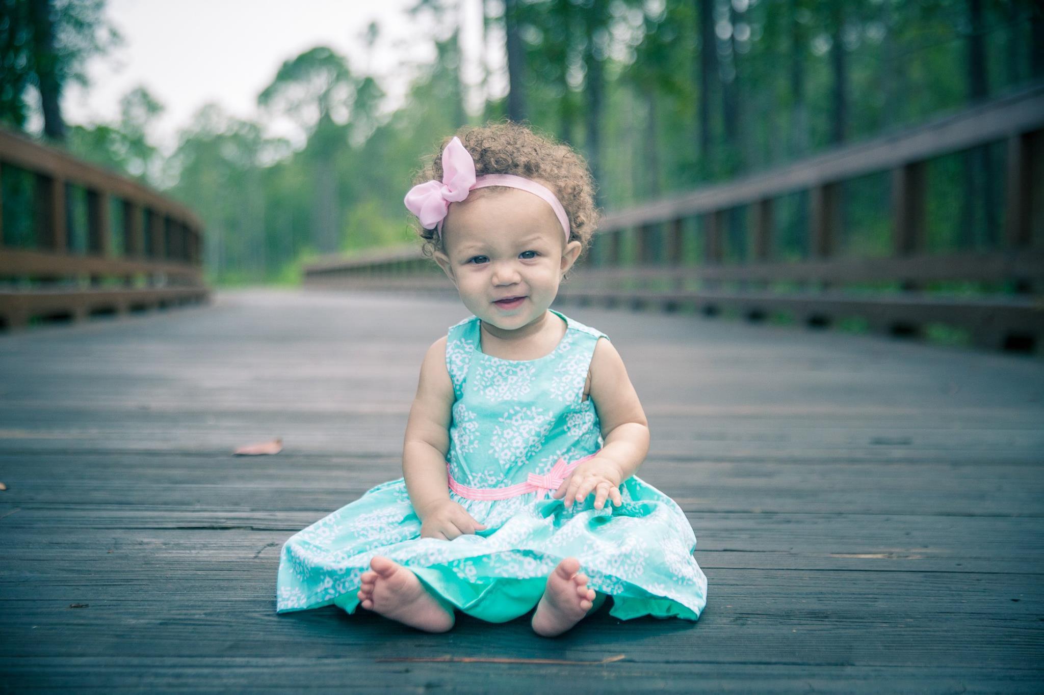 Adoption Update: Baby Girl Blake Everly   Success Stories ...