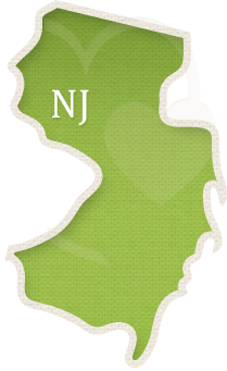 New Jersey Adoption Laws