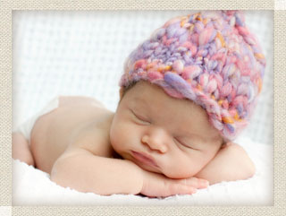 Single parent adoption adoption facilitator infant adoption single parent adoption ccuart Gallery