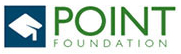 The Point Foundation