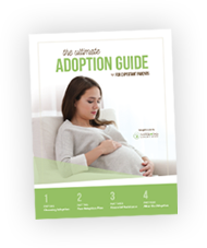 The Ultimate Adoption Guide